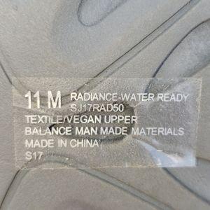 Jambu Shoes - Jambu Women's Radiance Water Ready Shoe